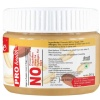 ingredients - Nutelite Natural Peanut Butter (Pro Health),  0.340 kg  Crunchy
