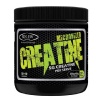 Sinew Nutrition Micronised Creatine,  Unflavoured  0.66 lb