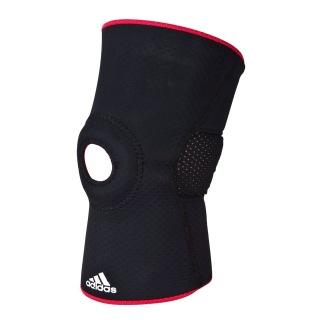 adidas knee caps 779beaa9491