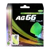 Carlton AG66 Pro Tour Badminton String