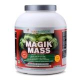 Tara Nutricare Magik Mass,  Chocolate  6.6 Lb