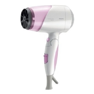 Philips Kerashine Hair Dryer HP8216 Hair Styler Available