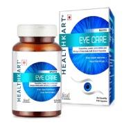 HealthKart Eye Care, 90 capsules