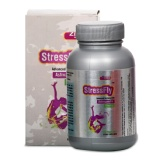 Zenith Nutrition StressFly,  60 Capsules