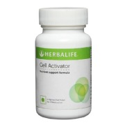 Herbalife Cell Activator,  60 tablet(s)