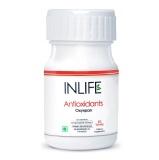 INLIFE Antioxidant,  60 tablet(s)