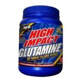 MVP Biotech High Impact  Glutamine,  0.6 Lb
