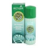 Biotique Margosa Fresh Daily Dandruff Expertise Shampoo & Conditioner,  210 Ml  For All Hair Types