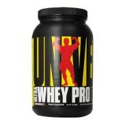 Universal Nutrition Ultra Whey Pro,  2 lb  Chocolate Ice Cream