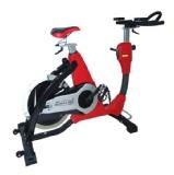 Pro Bodyline Fitness Spin Bike 905